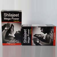 Shilajeet 3