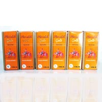 Shivalik Gold Oil 01
