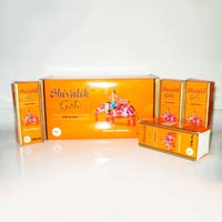 Shivalik Gold Oil 02