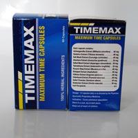 Timemax 3