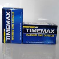 Timemax 4
