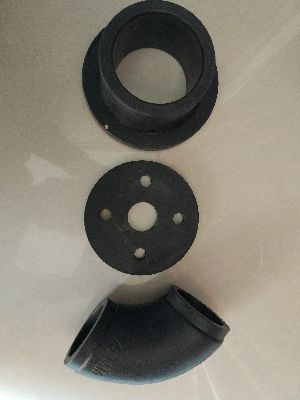 HDPE Flanges 01