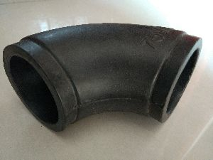 HDPE Flanges 03