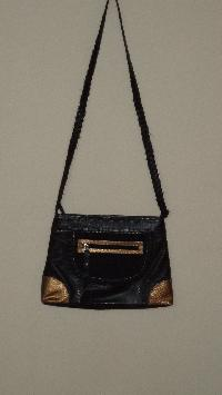 Ladies Sling Bag 03