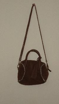Ladies Sling Bag 04
