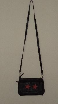 Ladies Sling Bag 05