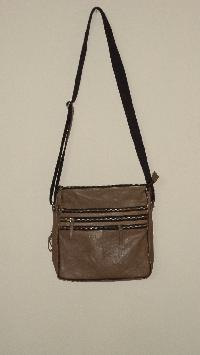 Ladies Sling Bag 06
