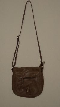 Ladies Sling Bag 07