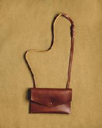 Ladies Sling Bag 08
