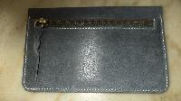 Ladies Leather Wallets 02