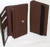 Ladies Leather Wallets 10