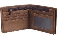 Mens American Leather Wallets 03