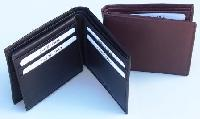 Mens American Leather Wallets 04