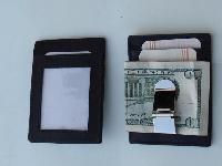 Money Clip Purse 04
