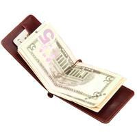 Money Clip Purse 05