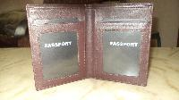 Leather Passport Covers 02