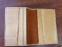 Leather Passport Covers 04