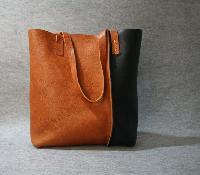 Ladies Tote Bag 01