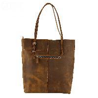 Ladies Tote Bag 02