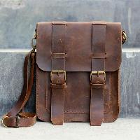 Mens Sling Bag 02