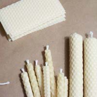Cotton Candle Threads