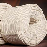 Cotton Tape Ropes