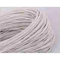 Cotton Line Dori Cotton Line Rope Cotton Dori Manufactures