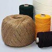 Industrial Sewing Threads