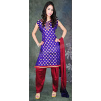 Cotton Salwar Kameez 04