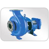 Chemical Process Pump 04
