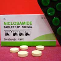 Pharmaceutical Veterinary Tablets