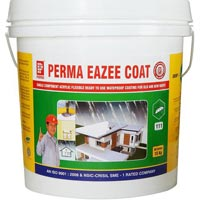 Building Waterproofing Chemical
