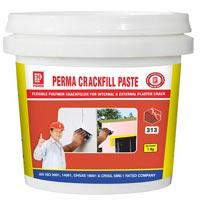 Perma Crackfill Paste