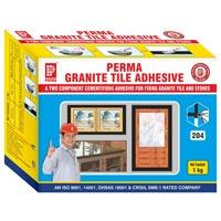 Granite Tile Adhesives