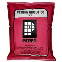 High Strength Grout