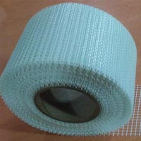 Glass Fiber Mesh Construction Waterproofing