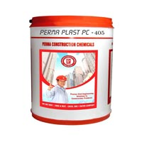 High Strenght Concret Admixture