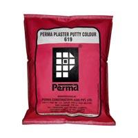 Plaster Putty Colour