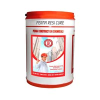 Perma Resi Cure Resin Based Curing Compound