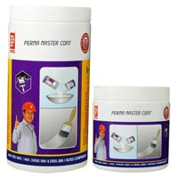 Protective Epoxy Resin