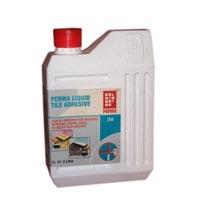Tile Adhesive Liquid