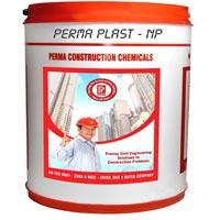 Water Reducer Admixture Concrete