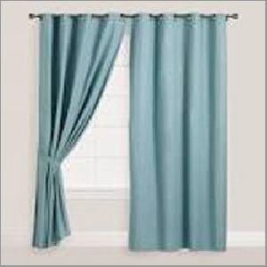 CF 05 Door Curtain