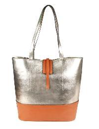 Ladies Bags 03