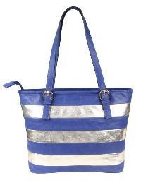 Ladies Bags 04