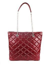 Ladies Bags 06