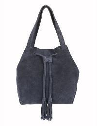 Ladies Bags 13