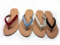 Ladies Slippers (B-2276)