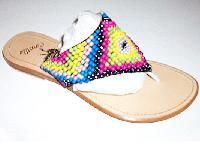 Ladies Slippers (B-3247)