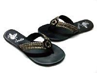 Ladies Slippers (B-3253)